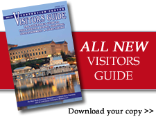 visitors guide spring 2015