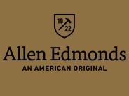 allen-edmonds